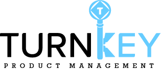 TurnKey Product Management - Blog